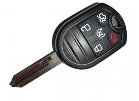 Ford(Форд) Explorer (Для дилерских автомобилей 433Mhz)