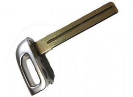 Лезвие smart ключа