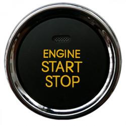 Ключи START/STOP