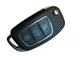 Lexus(Лексус) Универсальный ключ Модель RX300 США и многие другие модели