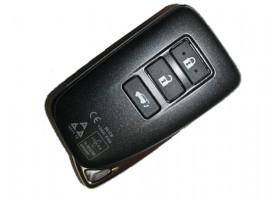 Lexus LX 570 c 2015г  NX 200 , 300 H c 2014г  MDL BG1EW  PAGE:A8