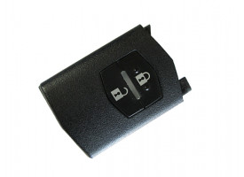 Mazda пульт оригинал Visteon 2 кнопки