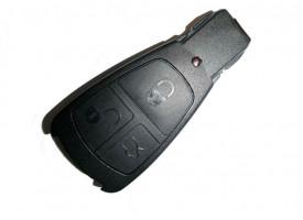 Mercedes ключ Б/У