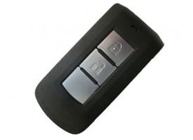 Mitsubishi(Мицубиси) smart ключ ASX c 2010г, Lancer c 2008г, Outlender c 2006г