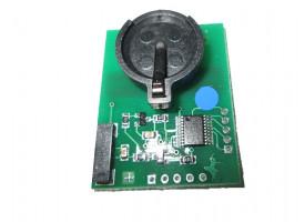 SLK-02 – Emulator DST 80(P1 98)