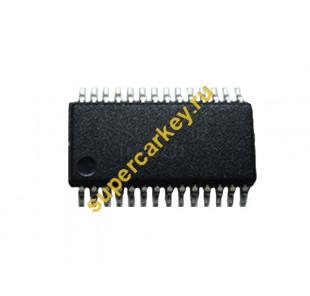 PCF 7946