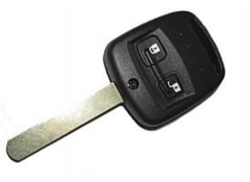 SUBARU ключ Правый руль 306 Mhz