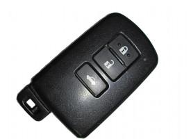 Toyota Camry 50 smart ключ Б/У