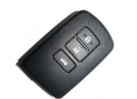 Toyota(Тойота) Camry 50 smart ключ, для автомобилей после 2011г