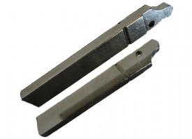 Citroen(Ситроэн) лезвие выкидного ключа