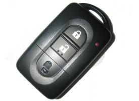 Nissan(Ниссан) smart ключ, чип 46