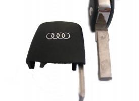 Audi часть выкидного ключа