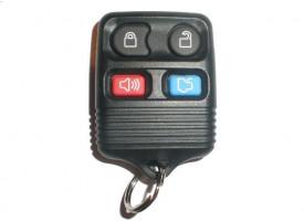 LINCOLN(Линкольн) TOWN CAR брелок с дистанционным управлением (3 кнопки+panic)