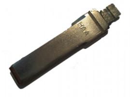 Seat(Сеат) лезвие для выкидного ключа