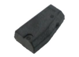 ID 4D 80bit Chip For Toyota. Для автомобилей английской сборки после 2010г.в