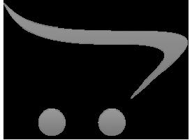 Renault(Рено) лезвие smart ключ